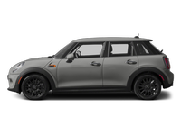 $1,500 OFF 2017 MINI COOPER HARDTOP 4 DOOR MODELS.