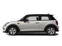 $1,500 OFF 2017 MINI COOPER HARDTOP 2 DOOR MODELS.