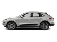 2018 Macan  $699 / Month 36 mths