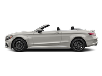 2018 C 300 4MATIC® Sedan Lease Offer