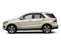 New 2018 GLE 350 Lease Special !