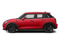 $1,000 OFF SELECT MINI MODELS.