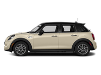 $1,500 OFF SELECT MINI MODELS!