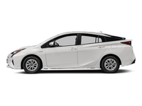 SPECIAL LOW APR -  2018 Prius Two, Three, Four & Five