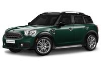$1000 CREDIT ON 2019 COOPER S COUNTRYMAN