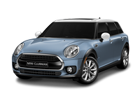 $500 CREDIT ON 2019 COOPER CLUBMAN