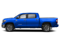 SPECIAL LOW APR - 2019 TOYOTA TUNDRA Double Cab, Regular Cab, Crewmax Cab  - 42861