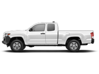 SPECIAL LOW APR - 2019 TOYOTA Tacoma  - 74964