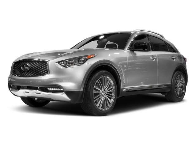 2012 Infinity Suv | New & Used Car Reviews 2018
