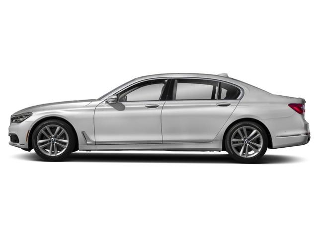 2019 BMW 7 Series 750i - 18702457 - 0