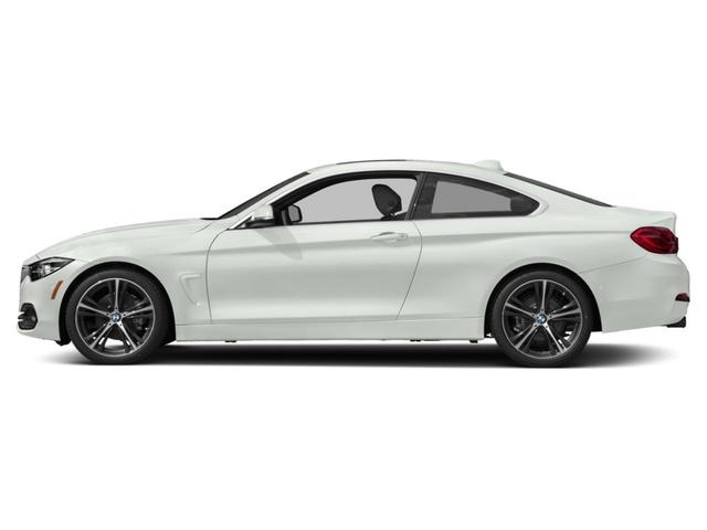 2019 BMW 4 Series 430i xDrive - 18476257 - 0