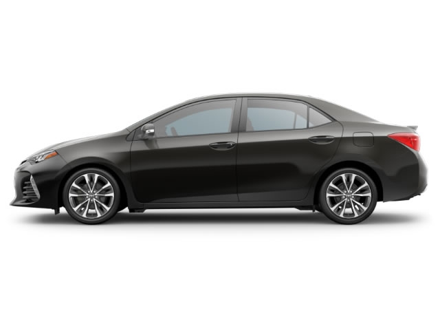 2019 Toyota Corolla SE Manual - 17873401 - 0