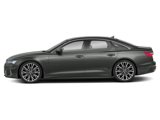 2019 Audi A6 3.0 TFSI Premium quattro AWD - 18833515 - 0