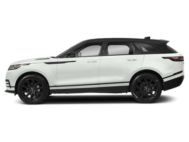 2019 Land Rover Range Rover Velar P380 R-Dynamic SE - 18504316 - 0