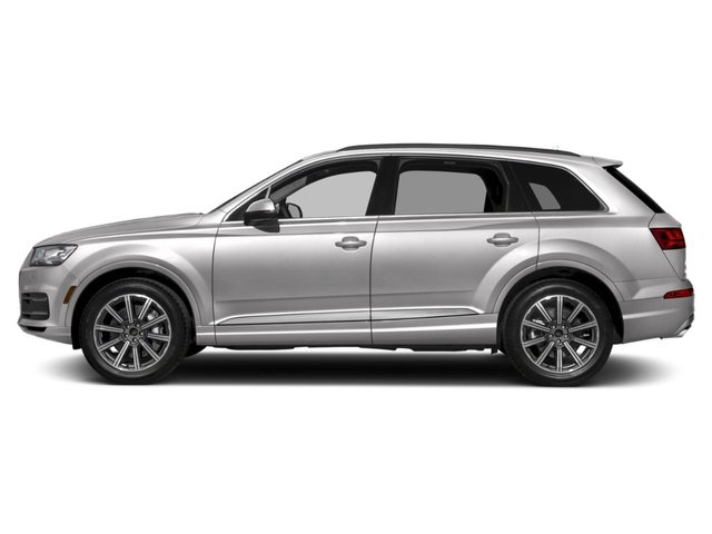 2019 New Audi Q7 3 0 TFSI Premium at Turnersville AutoMall Serving South  Jersey, NJ, IID 19329916