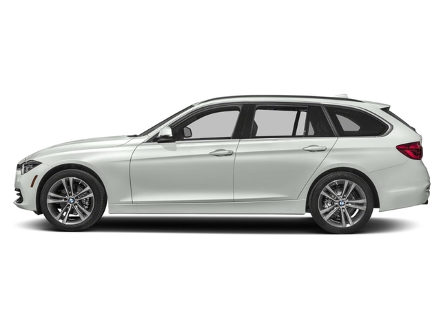 2019 BMW 3 Series 330i xDrive Sports Wagon - 19037165 - 0