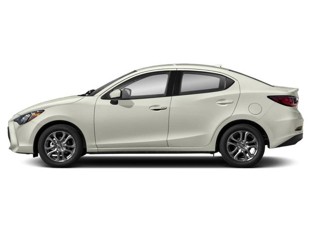 2019 Toyota Yaris Sedan 4-Door XLE Automatic - 18682794 - 0