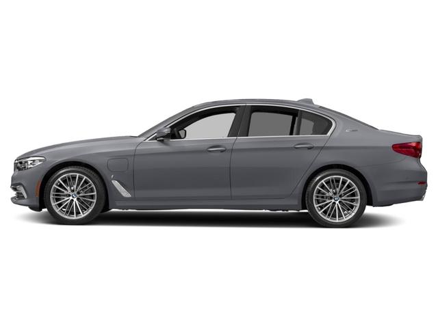 2019 BMW 5 Series 530e iPerformance Plug-In Hybrid - 18710801 - 0