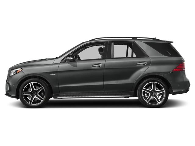 2019 Mercedes-Benz GLE AMG GLE 43 4MATIC SUV - 18375944 - 0