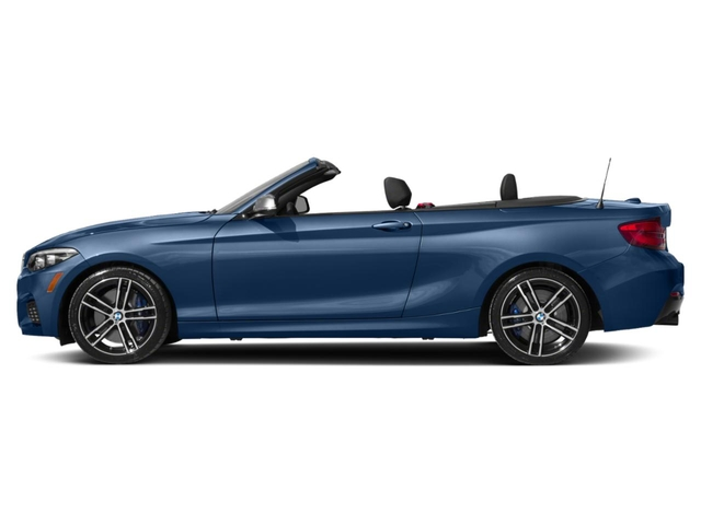 2019 BMW 2 Series M240i - 18968771 - 0