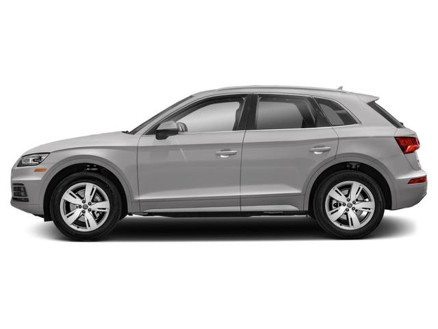 2019 Audi Q5 2.0 TFSI Premium - 18935160 - 0