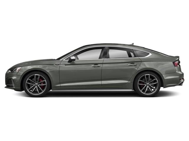 2019 Audi A5 Sportback 2.0 TFSI Premium - 19032352 - 0