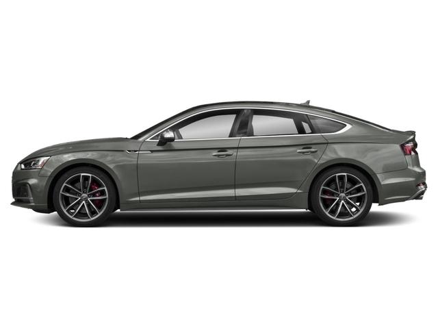 2019 Audi A5 Sportback 2.0 TFSI Premium Plus - 19032959 - 0