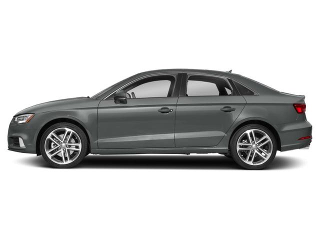 2019 New Audi A3 Sedan 20 Tfsi Premium Plus Quattro Awd At