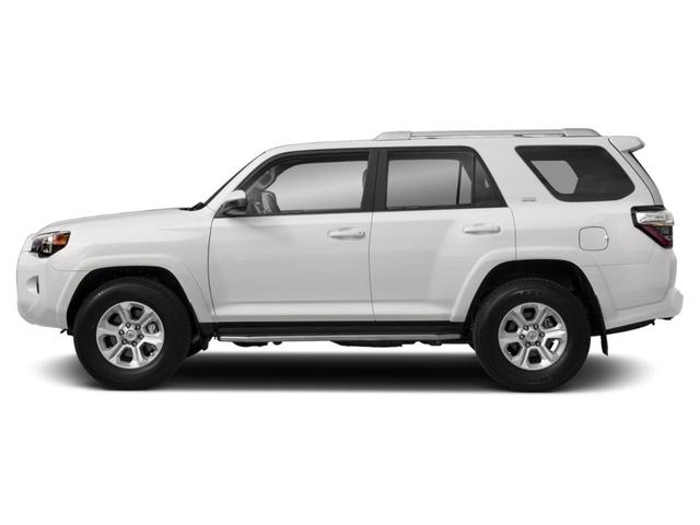 2019 Toyota 4Runner SR5 Premium 4WD - 18436922 - 0