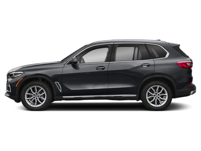 Dealer Video - 2019 BMW X5 xDrive50i Sports Activity Vehicle - 18902275