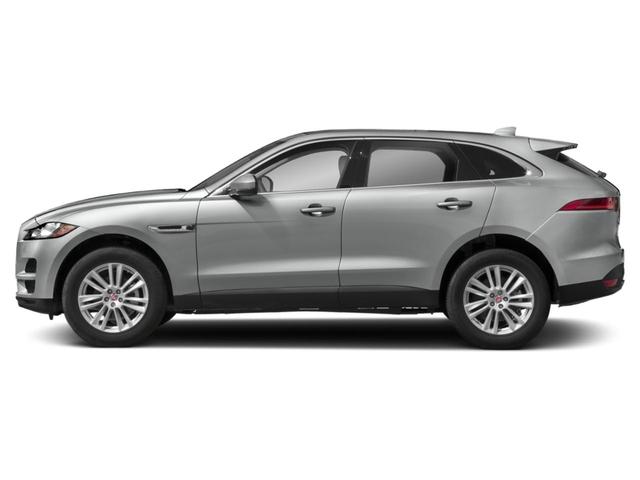 2019 Jaguar F-PACE 25t Premium AWD - 18490748 - 0