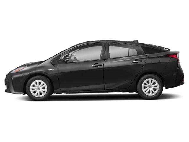 2019 Toyota Prius LE AWD-e - 18960729 - 0