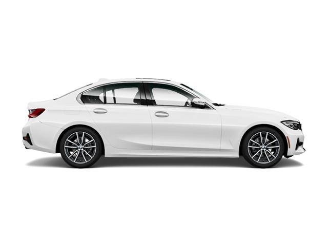 2019 BMW 3 Series 330i - 18812652 - 0