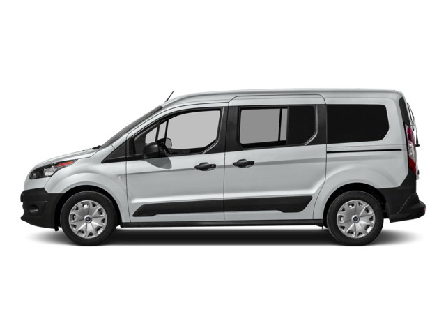 new ford transit connect wagon at family automotive serving st