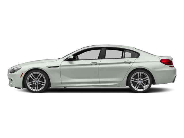 New bmw 6 series at tom masano auto group inc serving for Tom masano mercedes benz
