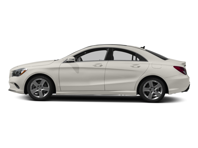 New mercedes benz cla at tom masano auto group inc for Mercedes benz reading pa