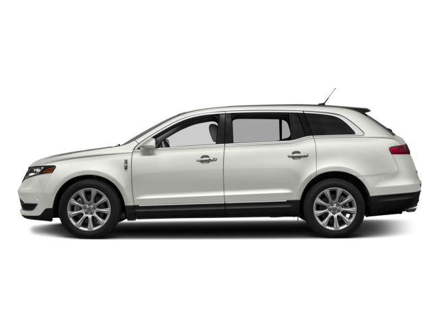 New lincoln mkt at tom masano auto group inc serving for Tom masano mercedes benz