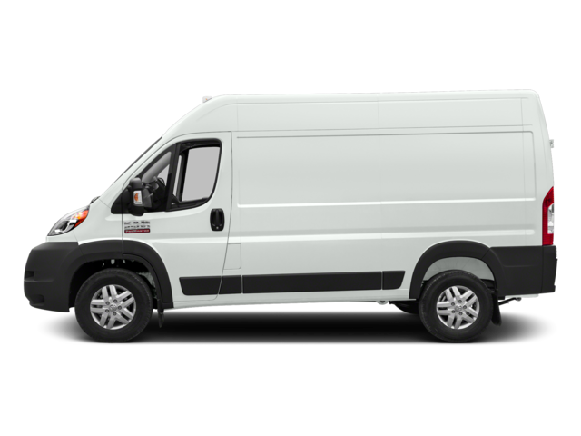 2018 dodge work van. brilliant van 2018 ram promaster cargo van with dodge work van t
