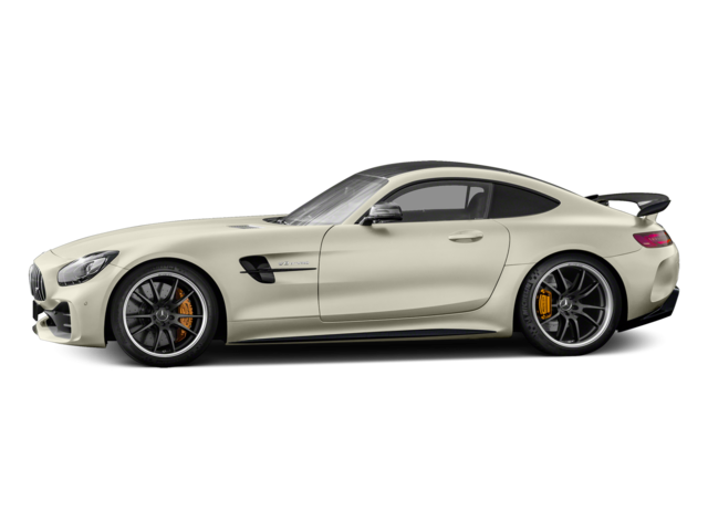 New 2018 Mercedes Benz Amg Gt Research Serving San Diego