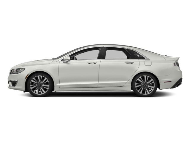 New lincoln mkz at tom masano auto group inc serving for Tom masano mercedes benz