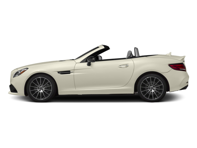New mercedes benz slc at tom masano auto group inc for Tom masano mercedes benz