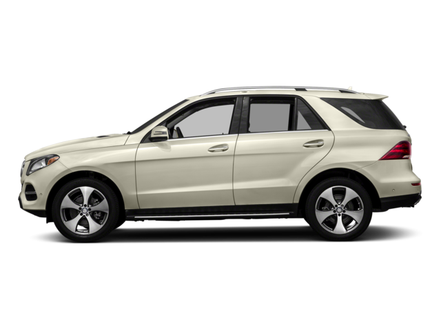 New mercedes benz gle at tom masano auto group inc for Tom masano mercedes benz