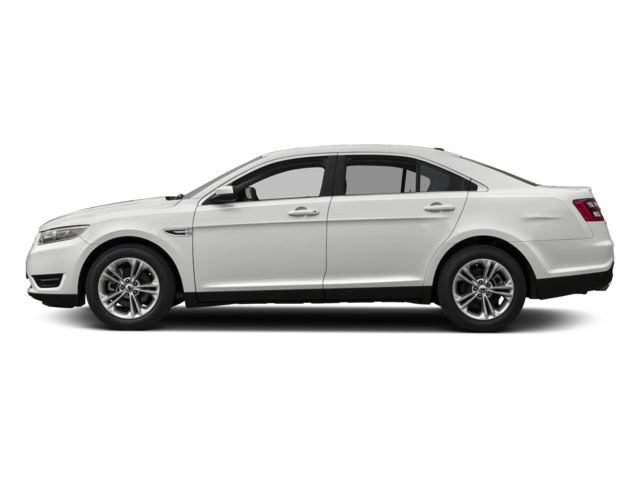 New ford taurus at tom masano auto group inc serving for Masano mercedes benz