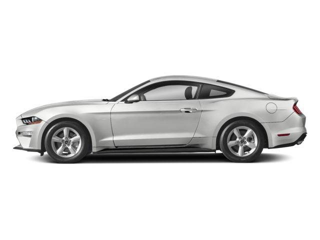 New ford mustang at tom masano auto group inc serving for Tom masano mercedes benz
