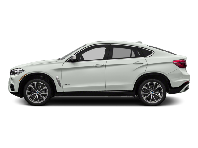New bmw x6 at tom masano auto group inc serving reading pa for Tom masano mercedes benz